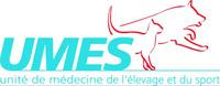 Logo UMES